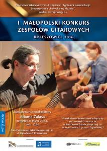 1MPZG-Krzeszowice-2016-03-31